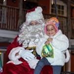 Santa is Coming to Town St George's Bermuda, December 14 2019-4157