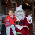 Santa is Coming to Town St George's Bermuda, December 14 2019-4159