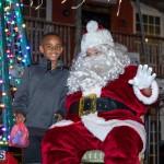 Santa is Coming to Town St George's Bermuda, December 14 2019-4161