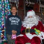 Santa is Coming to Town St George's Bermuda, December 14 2019-4162