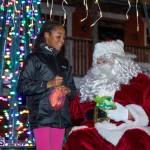 Santa is Coming to Town St George's Bermuda, December 14 2019-4166