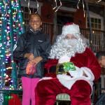 Santa is Coming to Town St George's Bermuda, December 14 2019-4167