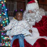 Santa is Coming to Town St George's Bermuda, December 14 2019-4169