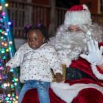 Santa is Coming to Town St George's Bermuda, December 14 2019-4170
