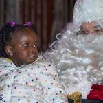 Santa is Coming to Town St George's Bermuda, December 14 2019-4171