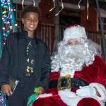 Santa is Coming to Town St George's Bermuda, December 14 2019-4174