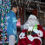 Santa is Coming to Town St George's Bermuda, December 14 2019-4176
