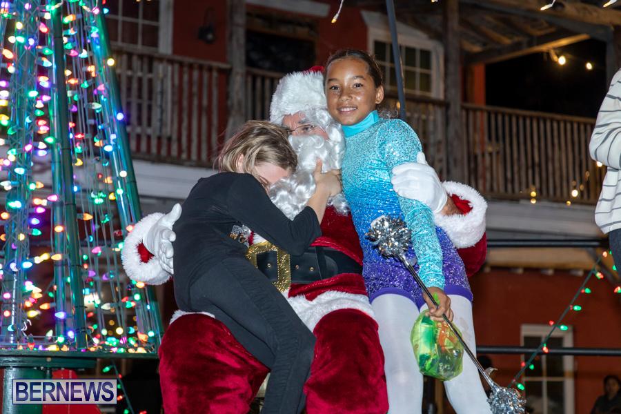 Santa-is-Coming-to-Town-St-Georges-Bermuda-December-14-2019-4179