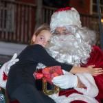 Santa is Coming to Town St George's Bermuda, December 14 2019-4186
