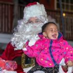 Santa is Coming to Town St George's Bermuda, December 14 2019-4188