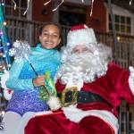 Santa is Coming to Town St George's Bermuda, December 14 2019-4194