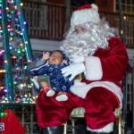 Santa is Coming to Town St George's Bermuda, December 14 2019-4195