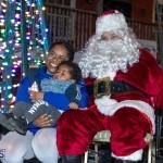 Santa is Coming to Town St George's Bermuda, December 14 2019-4202