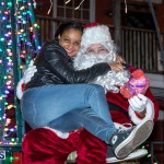 Santa is Coming to Town St George's Bermuda, December 14 2019-4207