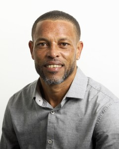 Shawn Caisey Bermuda Dec 2019
