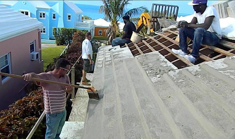 Slate 2.0 Bermuda Dec 12 2019 (4)