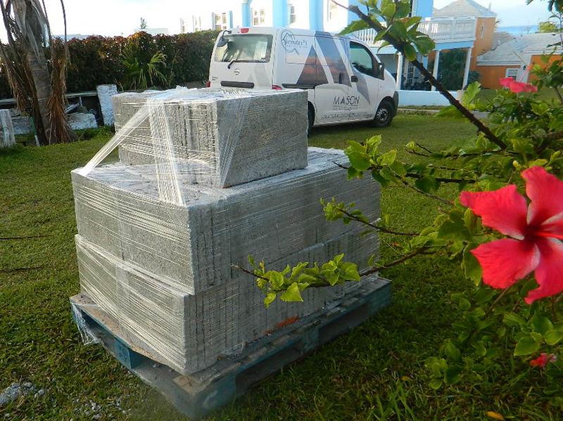 Slate 2.0 Bermuda Dec 12 2019 (5)
