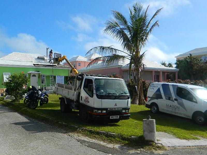 Slate 2.0 Bermuda Dec 12 2019 (7)