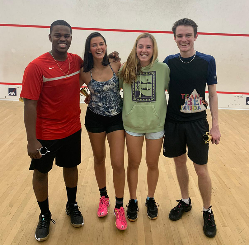 Squash Bermuda Dec 22 2019 (1)