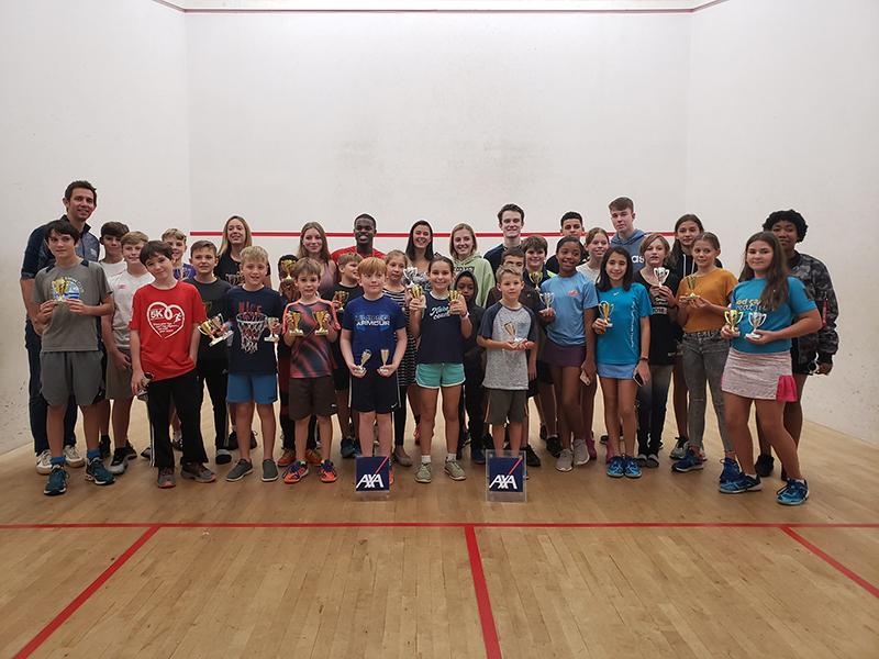 Squash Bermuda Dec 22 2019 (2)