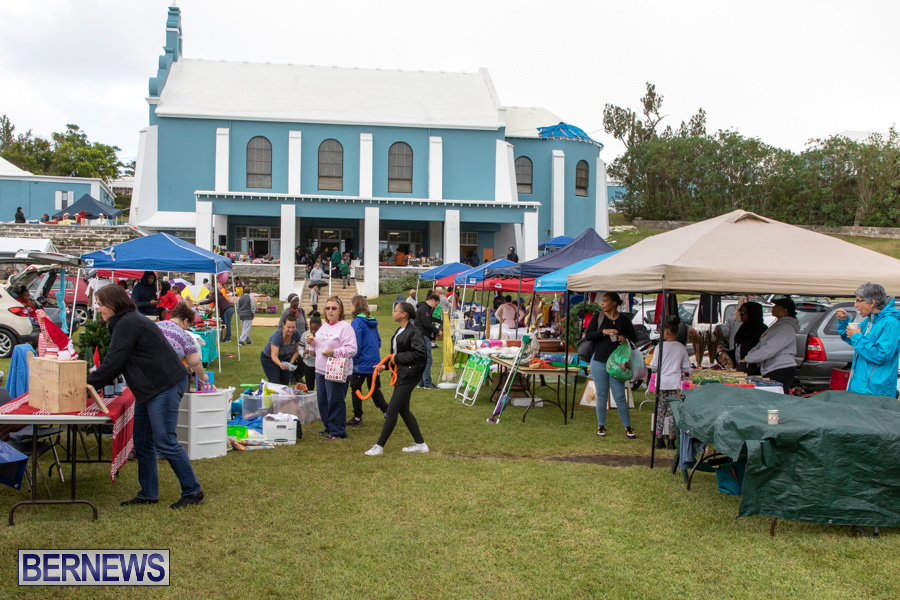 St.-Anthonys-Church-Christmas-Fair-and-Car-Boot-Combo-Bermuda-November-30-2019-4131