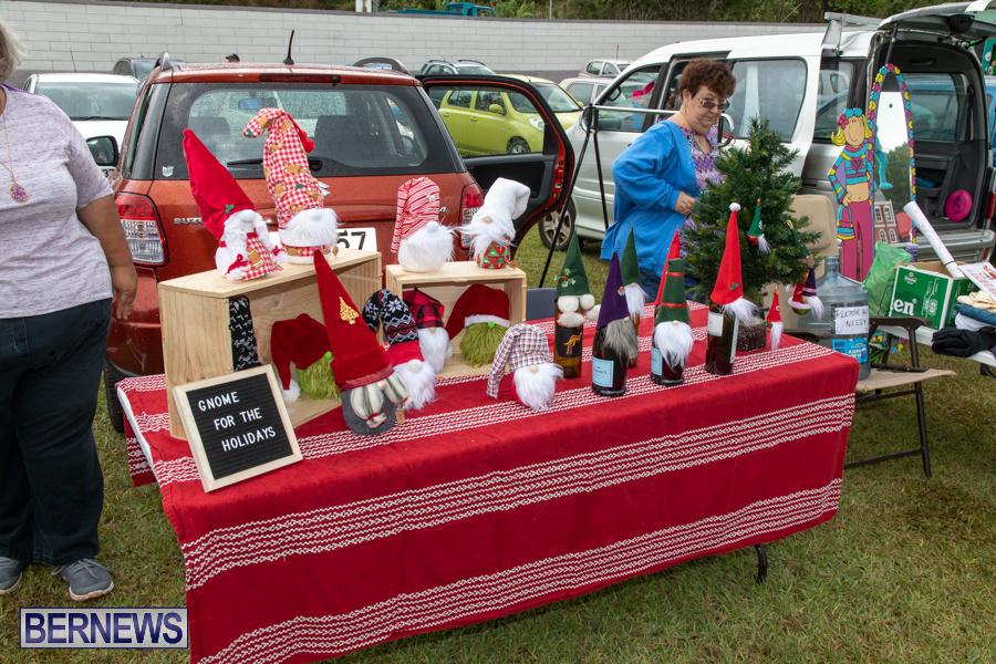 St.-Anthonys-Church-Christmas-Fair-and-Car-Boot-Combo-Bermuda-November-30-2019-4133