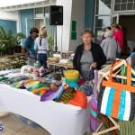 St. Anthony's Church Christmas Fair and Car Boot Combo Bermuda, November 30 2019-4170