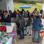 St. Anthony's Church Christmas Fair and Car Boot Combo Bermuda, November 30 2019-4176