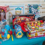 St. Anthony's Church Christmas Fair and Car Boot Combo Bermuda, November 30 2019-4182
