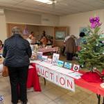 St. Anthony's Church Christmas Fair and Car Boot Combo Bermuda, November 30 2019-4188
