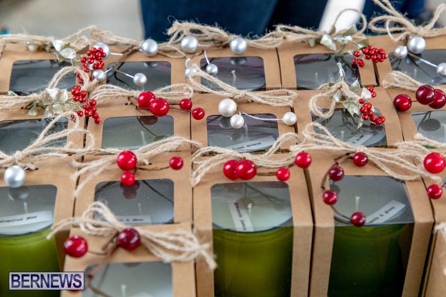 St.-Anthonys-Church-Christmas-Fair-and-Car-Boot-Combo-Bermuda-November-30-2019-4200