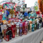 St. Anthony's Church Christmas Fair and Car Boot Combo Bermuda, November 30 2019-4203