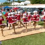 St. Anthony's Church Christmas Fair and Car Boot Combo Bermuda, November 30 2019-4219