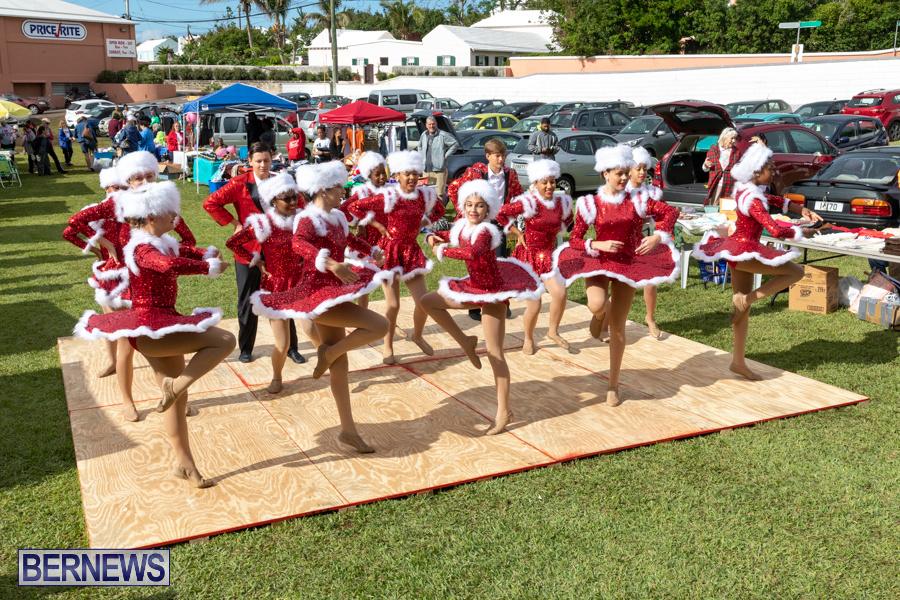 St.-Anthonys-Church-Christmas-Fair-and-Car-Boot-Combo-Bermuda-November-30-2019-4219