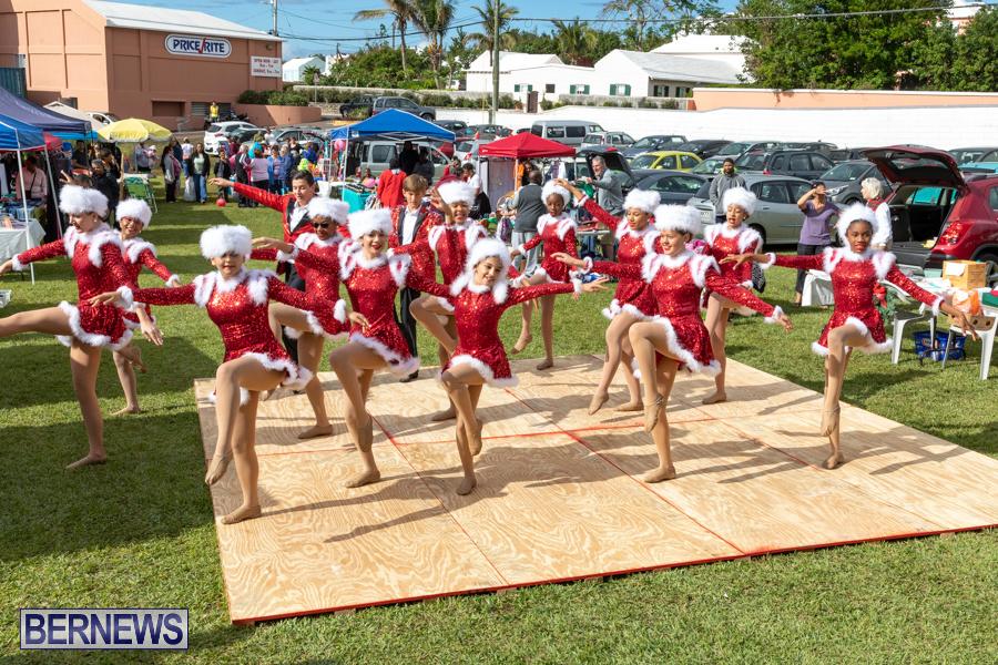St.-Anthonys-Church-Christmas-Fair-and-Car-Boot-Combo-Bermuda-November-30-2019-4232