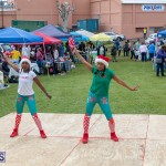 St. Anthony's Church Christmas Fair and Car Boot Combo Bermuda, November 30 2019-4252
