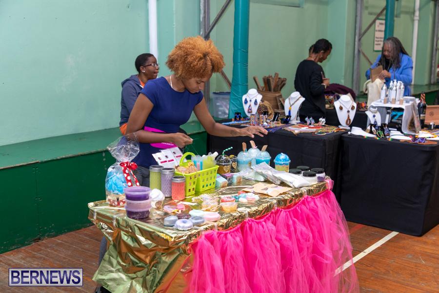 WOMB-Market-Bermuda-December-4-2019-5964