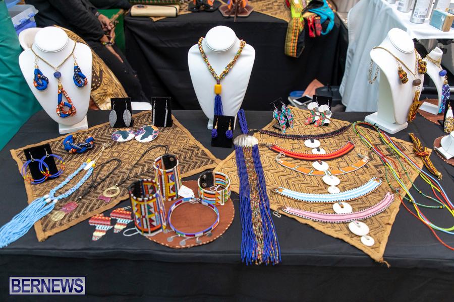WOMB-Market-Bermuda-December-4-2019-5976