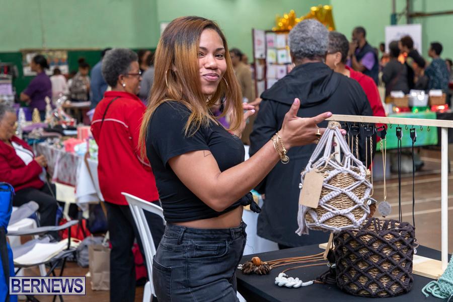 WOMB-Market-Bermuda-December-4-2019-5979