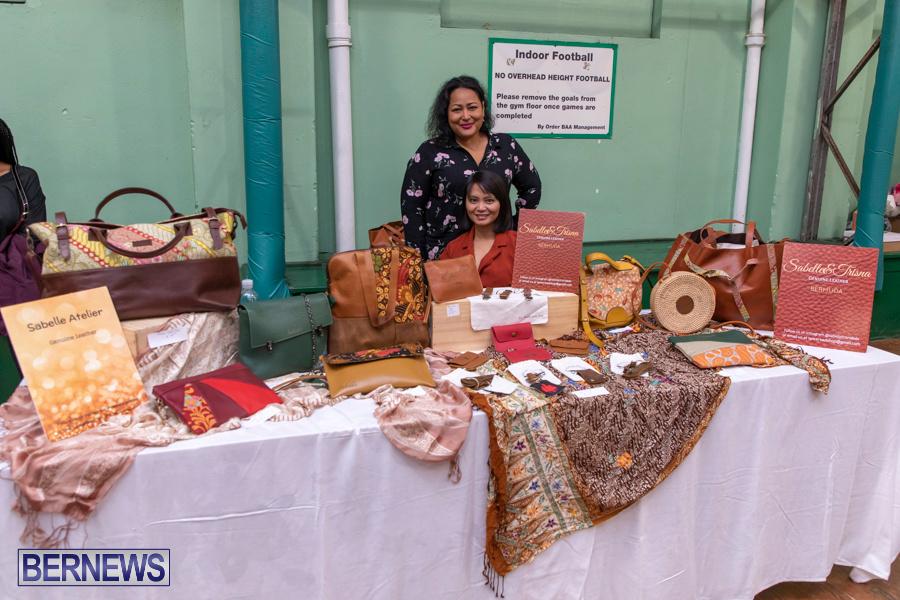 WOMB-Market-Bermuda-December-4-2019-5981