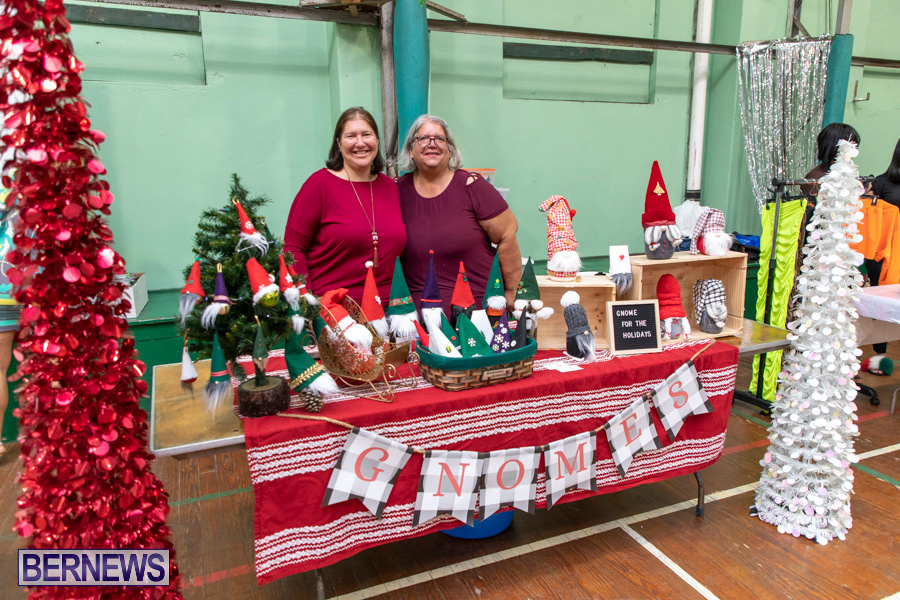 WOMB-Market-Bermuda-December-4-2019-5983