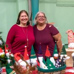 WOMB Market Bermuda, December 4 2019-5984