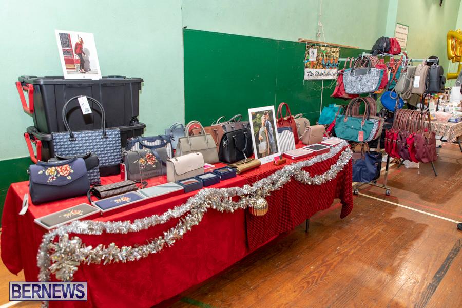 WOMB-Market-Bermuda-December-4-2019-6015