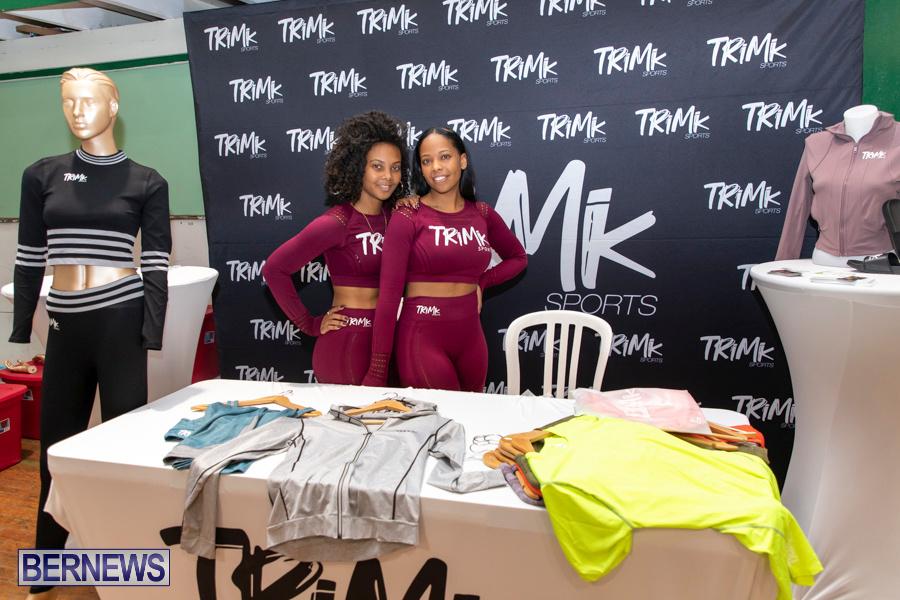 WOMB-Market-Bermuda-December-4-2019-6044