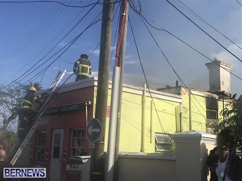 fire Bermuda Dec 7 2019 (1)