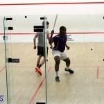squash Bermuda Dec 22 2019 (12)