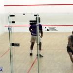 squash Bermuda Dec 22 2019 (13)