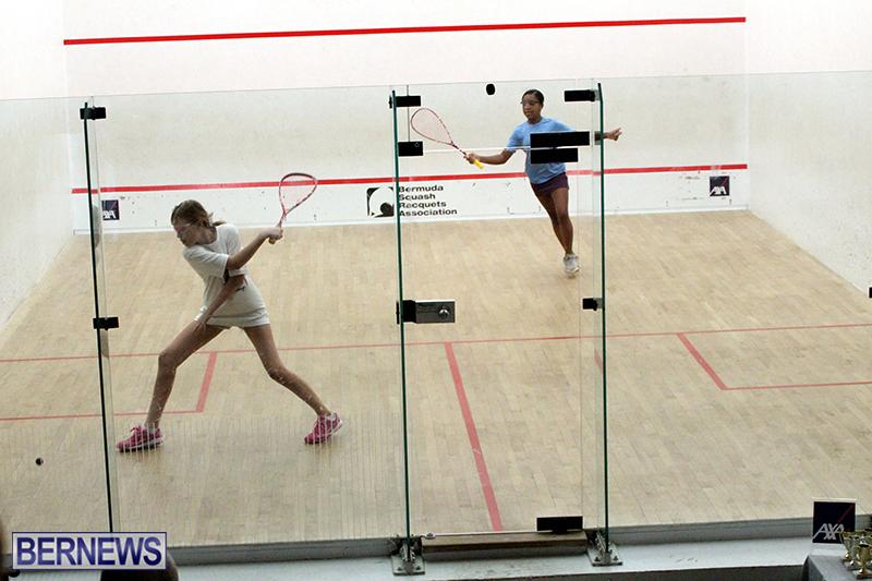 squash-Bermuda-Dec-22-2019-18