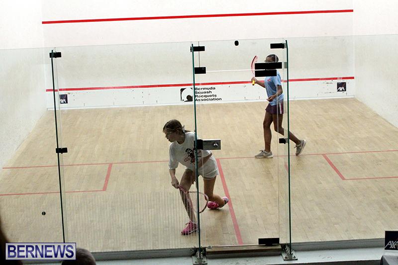 squash-Bermuda-Dec-22-2019-19