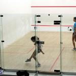 squash Bermuda Dec 22 2019 (6)